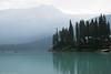 20170903-DSC_0100.jpg (bengartenstein) Tags: canada banff glacier nps glaciernps montana canada150 mountains moraine morainelake manyglacier lakelouise hiking fairmont
