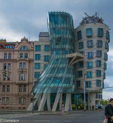 Praga (cidade)-12 (correia.nuno1) Tags: