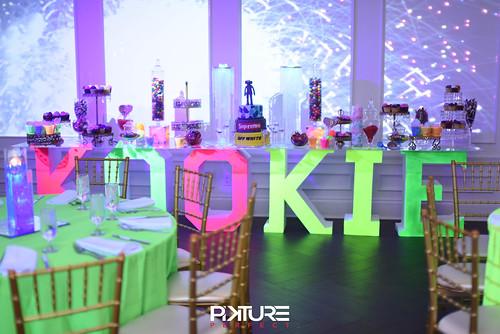 Kookie-4