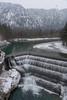 Lechfall Füssen (CarolienCadoni..) Tags: sony sal2470z sonyilcaa99m2 waterfall füssen germany winter cold snow mountains