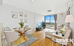 1003A/8 Cowper Street, Parramatta NSW