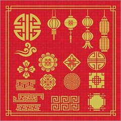 free vector Happy Chinese New Year 2017 collection background (cgvector) Tags: 2017 abstract animal art asia background banner card celebration character chicken china chinese circle cock concept culture cut decoration design elegant element festival frame gold golden graphic greeting happiness happy hen holiday illustration lantern new oriental ornament paper pattern prosperity red rooster sign style symbol template traditional vector wallpaper yearbackgroundnewyearhappynewyearwinter2017partydesignanimalchinesenewyearwallpaperchinesecolorhappycelebrationholidayeventhappyholidayschinawinterbackground