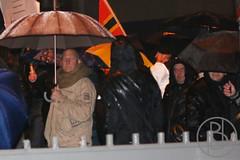 22 (nils.borgwardt) Tags: afd pegida rostock nazis 12032018 demonstration