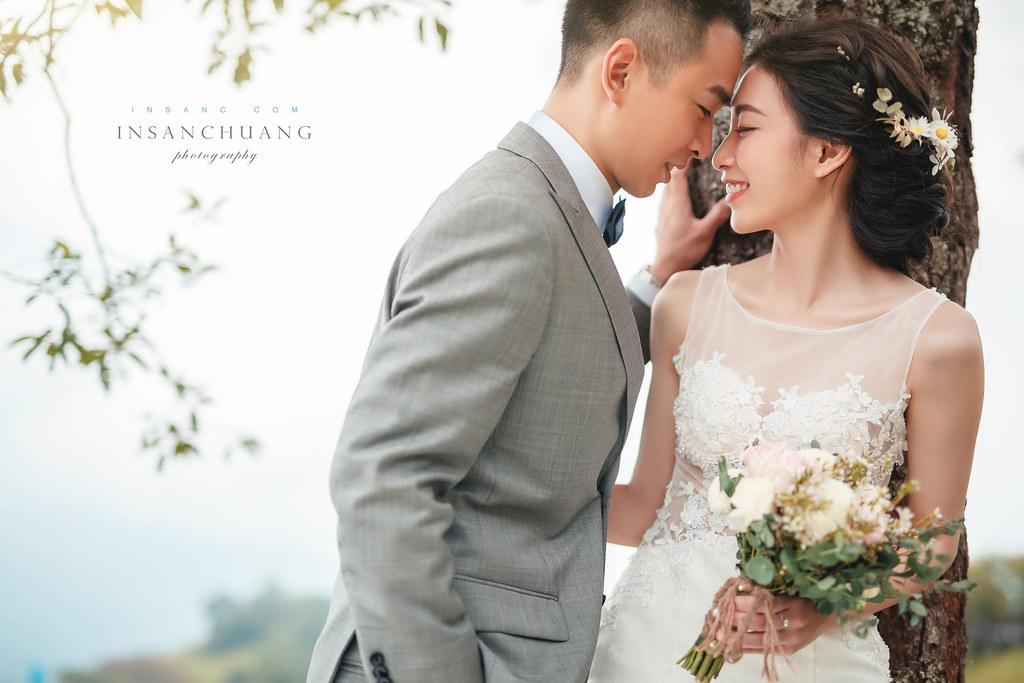 婚攝英聖-婚禮記錄-婚紗攝影-39881649014 a98dc58c98 b