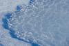 rencontre de la neige et de la glace (mimu_13) Tags: continentsetpays europe no nor norway troms tromsfylke tromso givre glace samsungnx nx500 norvège tromsø météo météorologie
