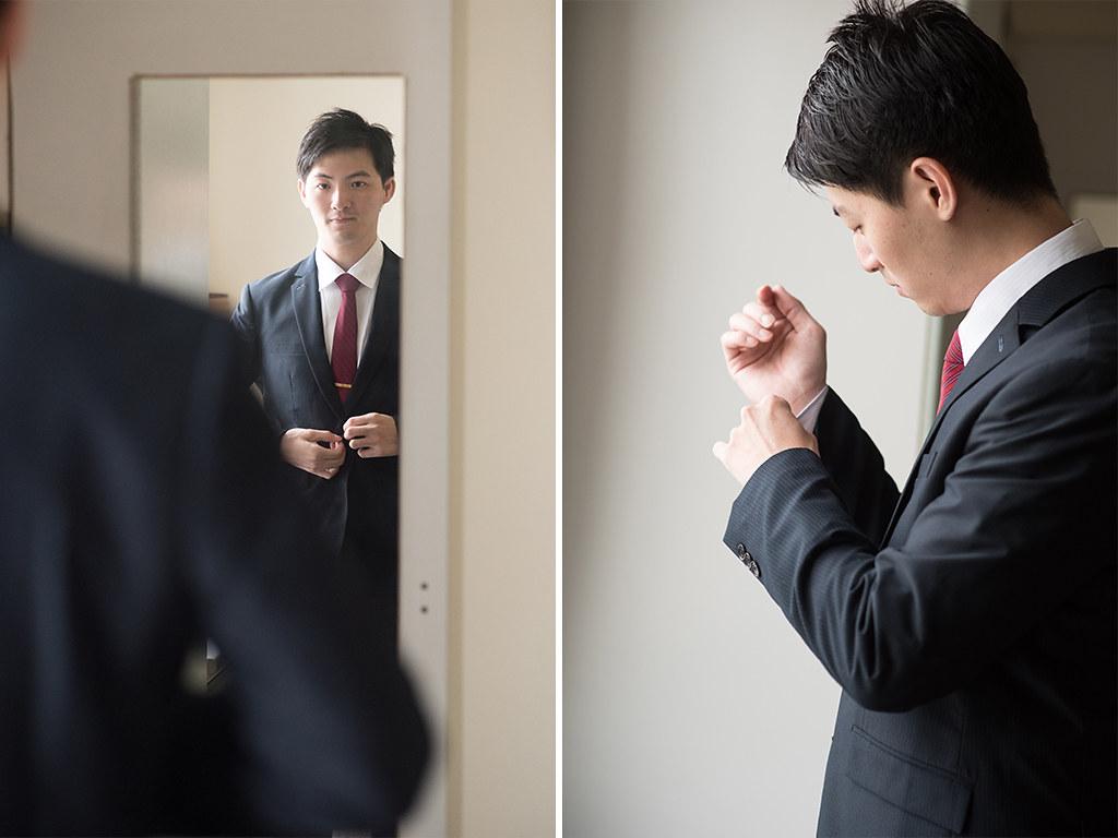 結婚婚禮紀錄彥伶與睿詮-21