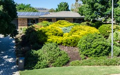 10 Minerva Grove, Happy Valley SA