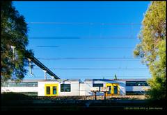 180118-5658-XM1.jpg (hopeless128) Tags: 2018 sydney trainline australia train enmore newsouthwales au