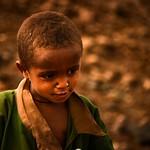 Tigray Boy  (explore) thumbnail
