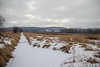 7K8A6052 (rpealit) Tags: scenery wildlife nature winding waters trail wallkill river national refuge
