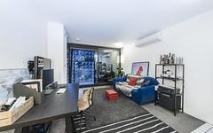 1101/31 A'Beckett Street, Melbourne VIC