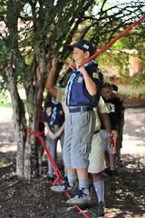 105 (Mimimidi) Tags: scouts clickescoteiro alcateia kids