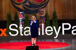TEDxStanleyPark2018-694