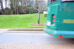 Jordan__slow__1 (PolinJordan) Tags: thewoodlands texas trolly nofilters photography polinjordan