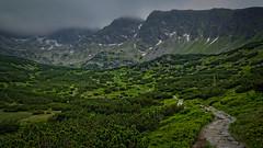 Tatry (lucjanglo) Tags: tatry poland europe