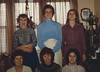 PEI - 1982-12-26 (MacClure) Tags: canada pei princeedwardisland souris family cheryl sheila patty mom gram cindy