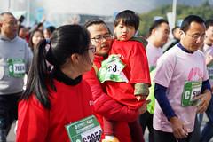 DSC08489 (luyuz) Tags: marathon suzhou running sport jogging