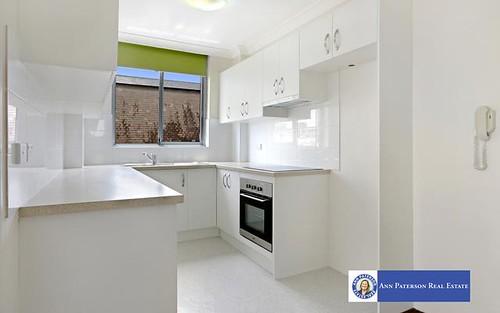 31/195 Avoca St, Randwick NSW 2031