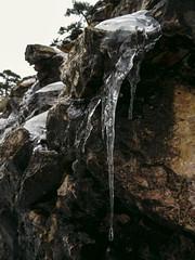 Segura de la Sierra