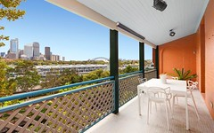 3/48 Victoria Street, Potts Point NSW