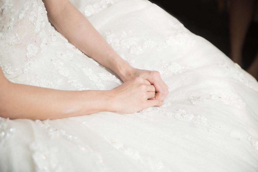 結婚婚禮紀錄彥伶與睿詮-50