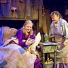 On spring break? Join us - #TuckEverlasting performs twice a day this week & weekend. (3 times on Friday!) @crowncenter #nosmallcharacters (TheCoterieTheatre) Tags: httpswwwinstagramcompbgqbtmd5zv httpsscontentcdninstagramcomvp8b919aec4bdec877e16a13dbe47c449d5b41de6at51288515s640x640sh008e352843407716703462030466074768560429058228224njpg the coterie theatre kansas city crown center kc kcmo for young audiences instagram on spring break join us tuckeverlasting performs twice day this week weekend 3 times friday crowncenter nosmallcharacters