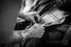 BAET5295 (Adriana.Britto) Tags: ensaio photo model photografy photography fotografia mulher femme woman retrato portrait sexy milf madura mature sensual tattoo tattoos tatuagens pb pretoebranco blackandwhite blackwhite