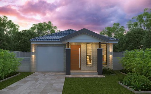 Lot 1230 Audley Cct, Gregory Hills NSW