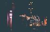 ellington (torivonglory) Tags: bar night drinks dark city lights leuchtschrift ellington cocktails nacht party feier flares canon neon leuchtstoffröhre düsseldorf