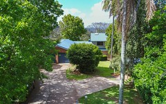 3 Bridge Street, Mount Lofty QLD