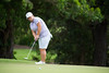 Lydia Hall of Wales during the final round (Ladies European Tour) Tags: halllydiawal coffsharbour newsouthwales australia aus