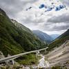Otira Viaduct (alasdair.matthews) Tags: nikon nikond810 nz newzealand