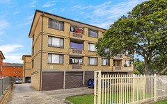 18/117 Castlereagh Street, Liverpool NSW