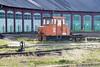 _MG_9196 resize (tomkot92) Tags: train trains pociąg pociągi trainspotter trainspotting pkp cargo koleje dolnośląskie kolej intercity przewozy regionalne pmt pol miedź trans db schenker rail polska ep07 st44 m62 st43 gagarin class66
