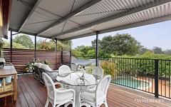 110 Birdwood Drive, Blue Haven NSW