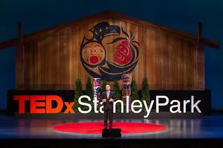 TEDxStanleyPark2018-169