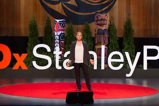 TEDxStanleyPark2018-611