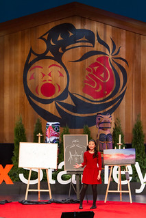 TEDxStanleyPark2018-421