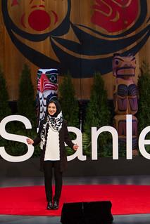 TEDxStanleyPark2018-304