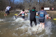 2018 Oak Brook Plunge-461 (Special Olympics ILL) Tags: charity chicago competition dive donate event fundraising group il illinois lake olympics plunge polar polarplunge soill soillorg specialolympics specialolympicsillinois tangtechphotocom team volunteer water oakbrook usa us