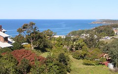 Lot 3 Old Coast Road, Korora NSW