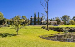 108 Booralie Road, Duffys Forest NSW