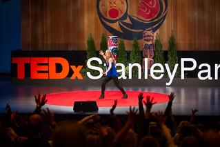 TEDxStanleyPark2018-228