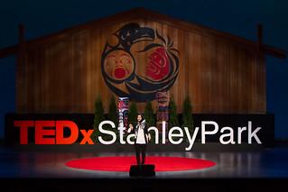 TEDxStanleyPark2018-310