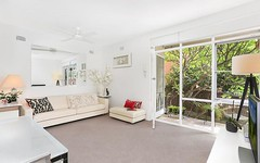 1/389A Alfred Street North, Neutral Bay NSW