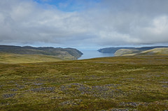 2015 08 25_d5100_0102 (swedgatch) Tags: swedgatch sweden nature nikon d5100 north cape artistic art angle beautiful beauty by color colors capture photography photograph photo photographs photos photographer perspective