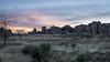 City of Rocks - Nouveau-Mexique - [USA] (2OZR) Tags: usa nouveaumexique geologie parcnaturel paysage
