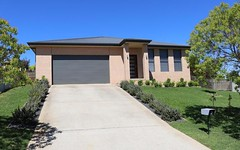 2 Bailes Crescent, Young NSW