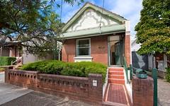 5 Emmerick Street, Lilyfield NSW