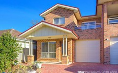 20 Drew Street, Westmead NSW